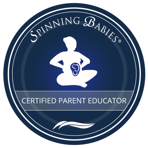 Certified-Parent-Educator (1).png