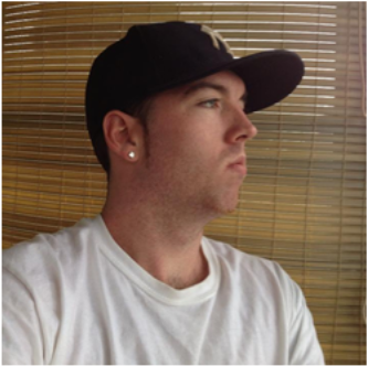 Shawn Michael Kelly, 26, passed away 2/25/2016