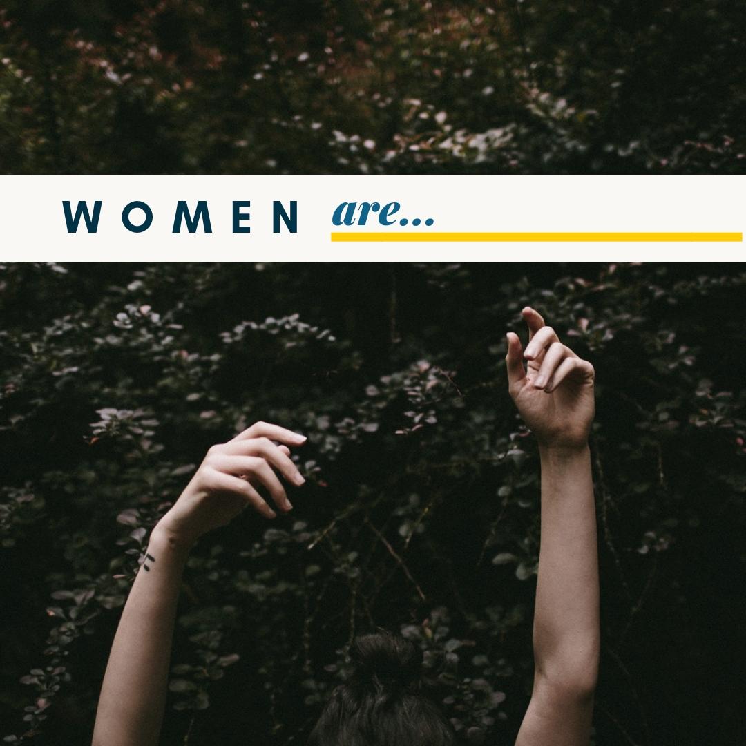 WomenAre.jpg