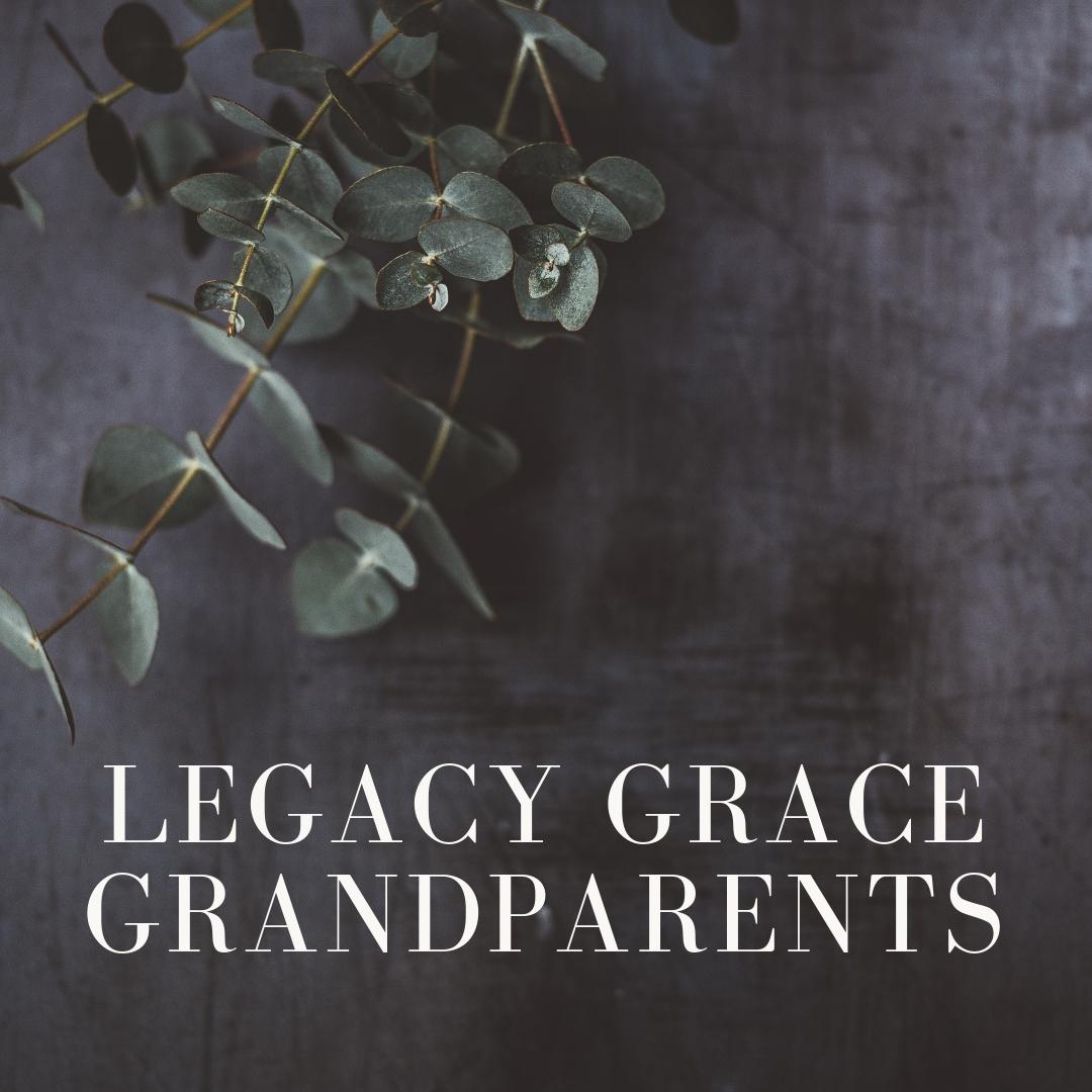 LegacyGrace.jpg