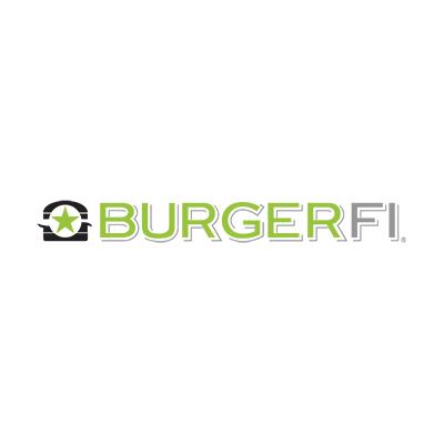 Goldstreet Partners - Clients - Food7.jpg
