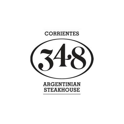 Goldstreet Partners - Clients - Food12.jpg