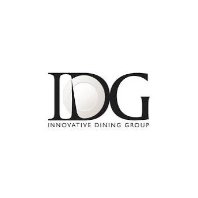 Goldstreet Partners - Clients - Food24.jpg