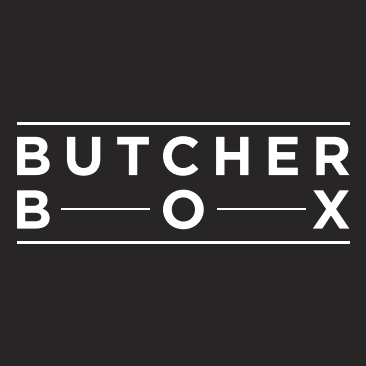 Butcherbox is another online store that we use monthly. They sell grass-fed pasture raised meats. They also provide free shipping! I love that I can customize my order and it saves me from having to go grocery shopping as often. I love that my family is getting great quality meat and I don't have to shop at many different stores. It is so convenient! Check out Butcherbox  here .