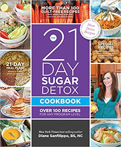 21 Day Sugar Detox Cookbook.jpg