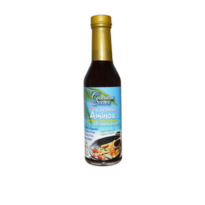 coconut-secret-coconut-aminos-8oz.jpg