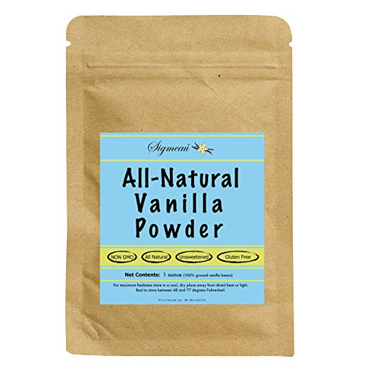 All Natural Vanilla Powder.jpg