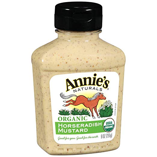 Annies Horeseradish.jpg