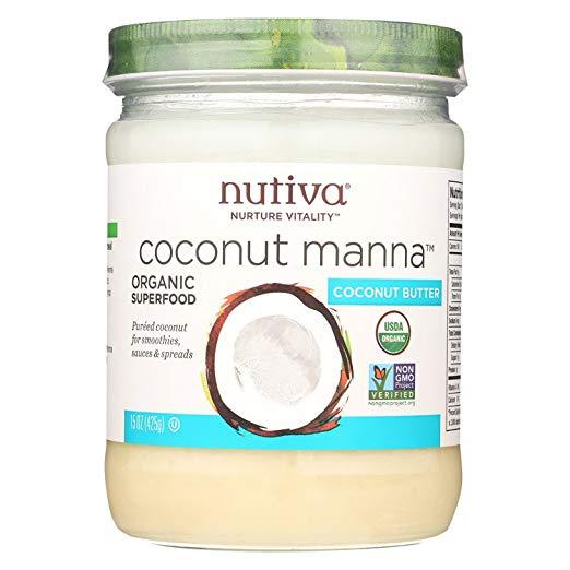 Nutiva Coconut Manna.jpg