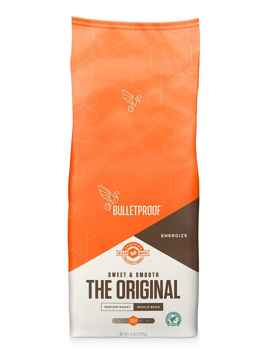 bulletproof_coffee_packaged_whole_bean_original_5lb_product_f50dae13-66cc-4d80-b0ba-0083285a630f_1200x.jpg