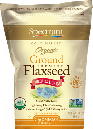 L252100F-009_Ground_Flaxseed_Pouch.png