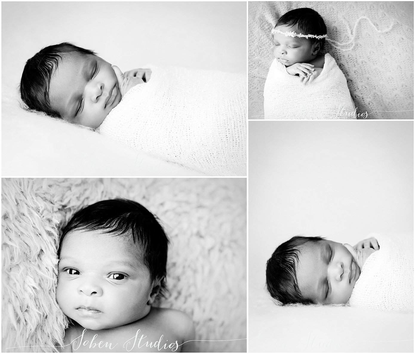 Chicago Newborn Photographer,Chicagoland Newborn Pictures,