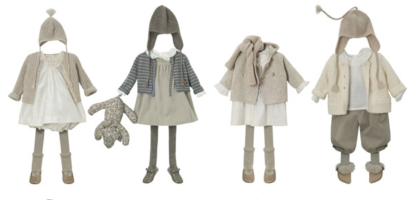 bonpoint-autumn-winter-clothes-for-baby.jpg