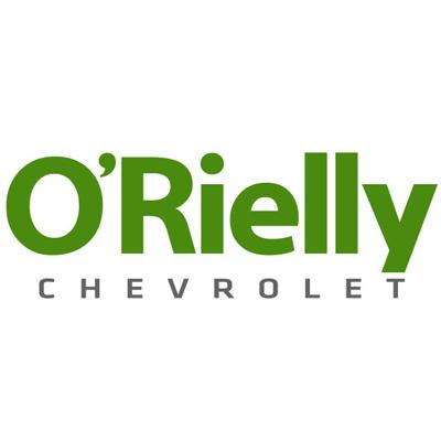 Orielly logo.jpg