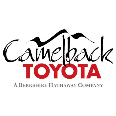 Camelback Toyota.jpg