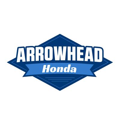 ArrowheadHondalogo.jpg
