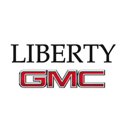 Liberty GMC logo.jpg