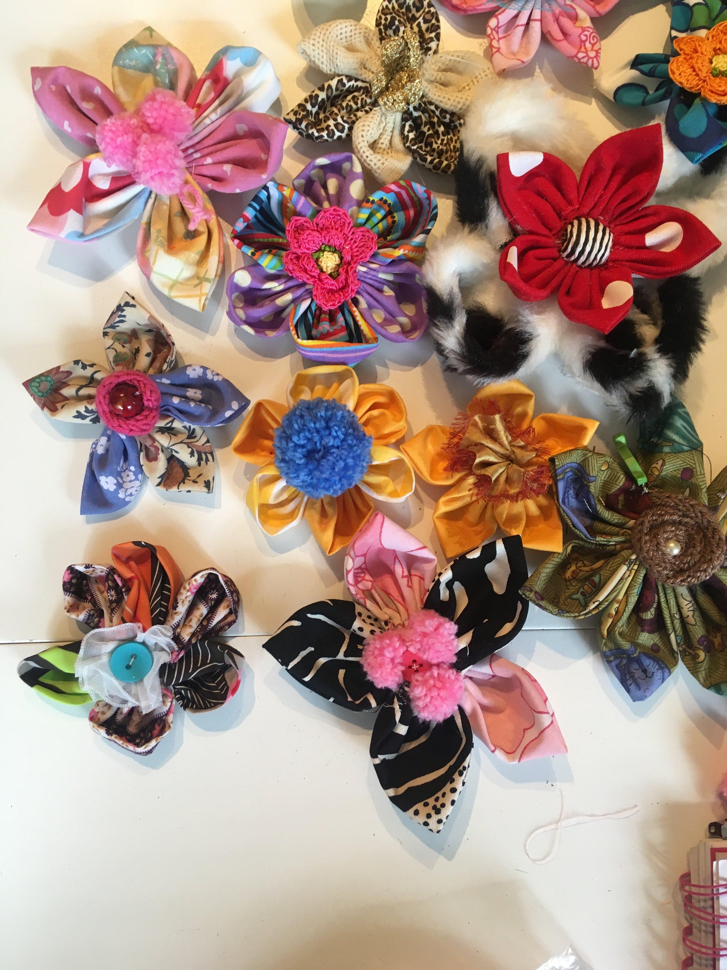 Fabric Flowers (11).jpg
