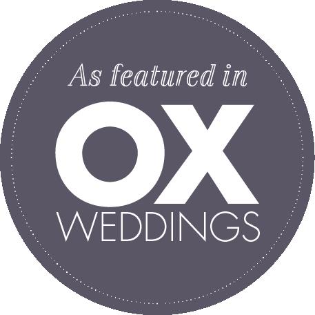 oxweddings2_orig.png