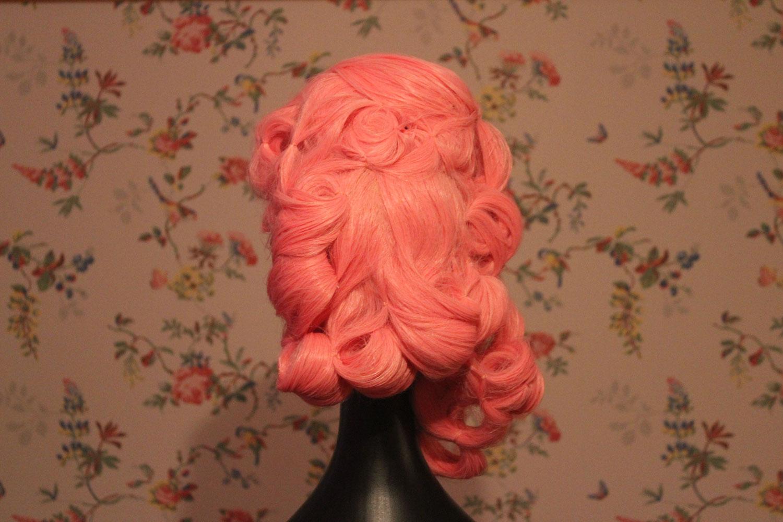 Pink-Wig-2.jpg