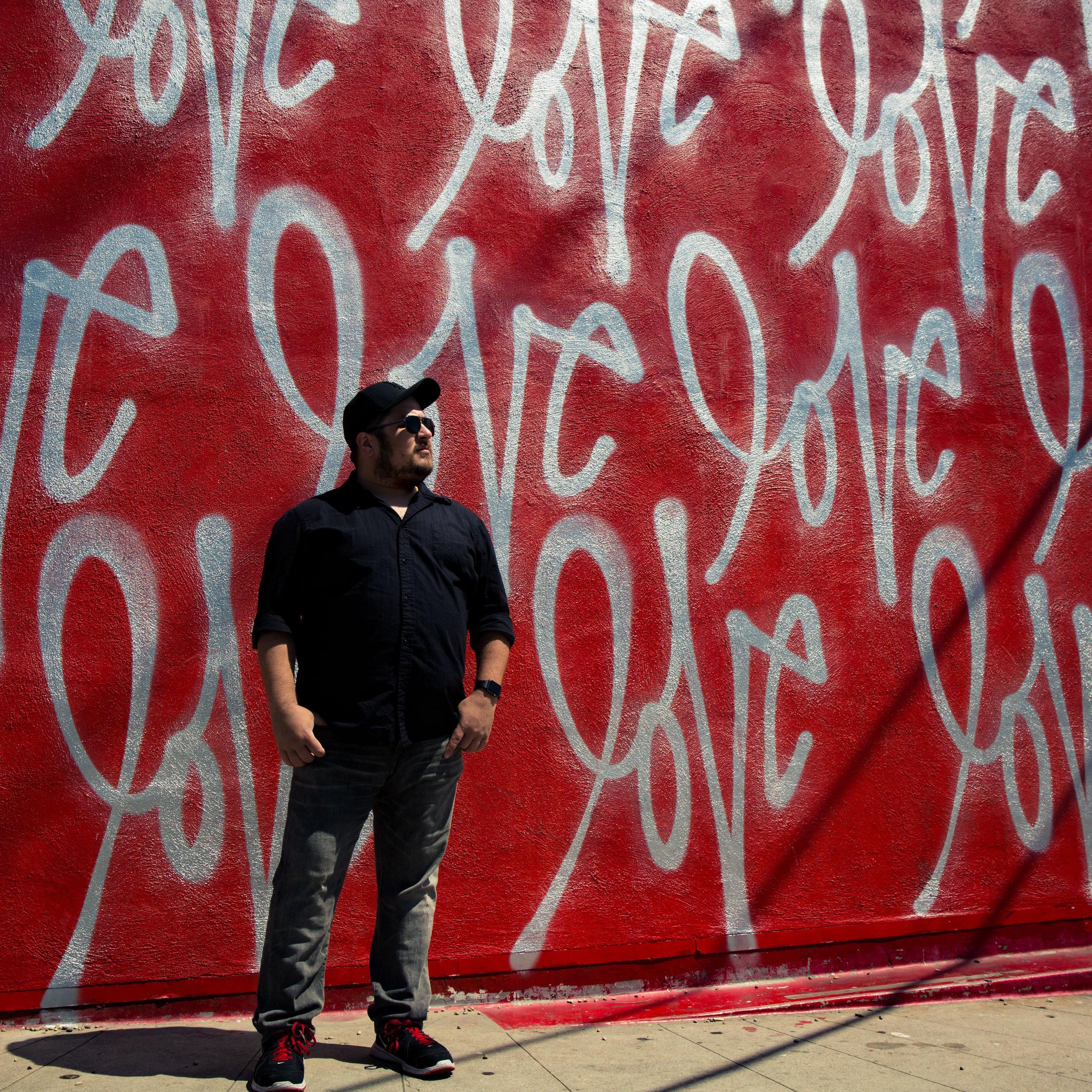 Erik Love-1.jpg