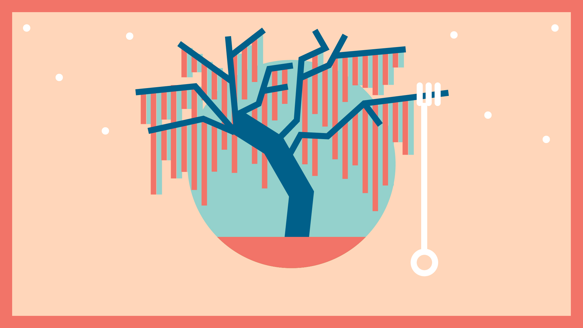 Artboard 3.jpg