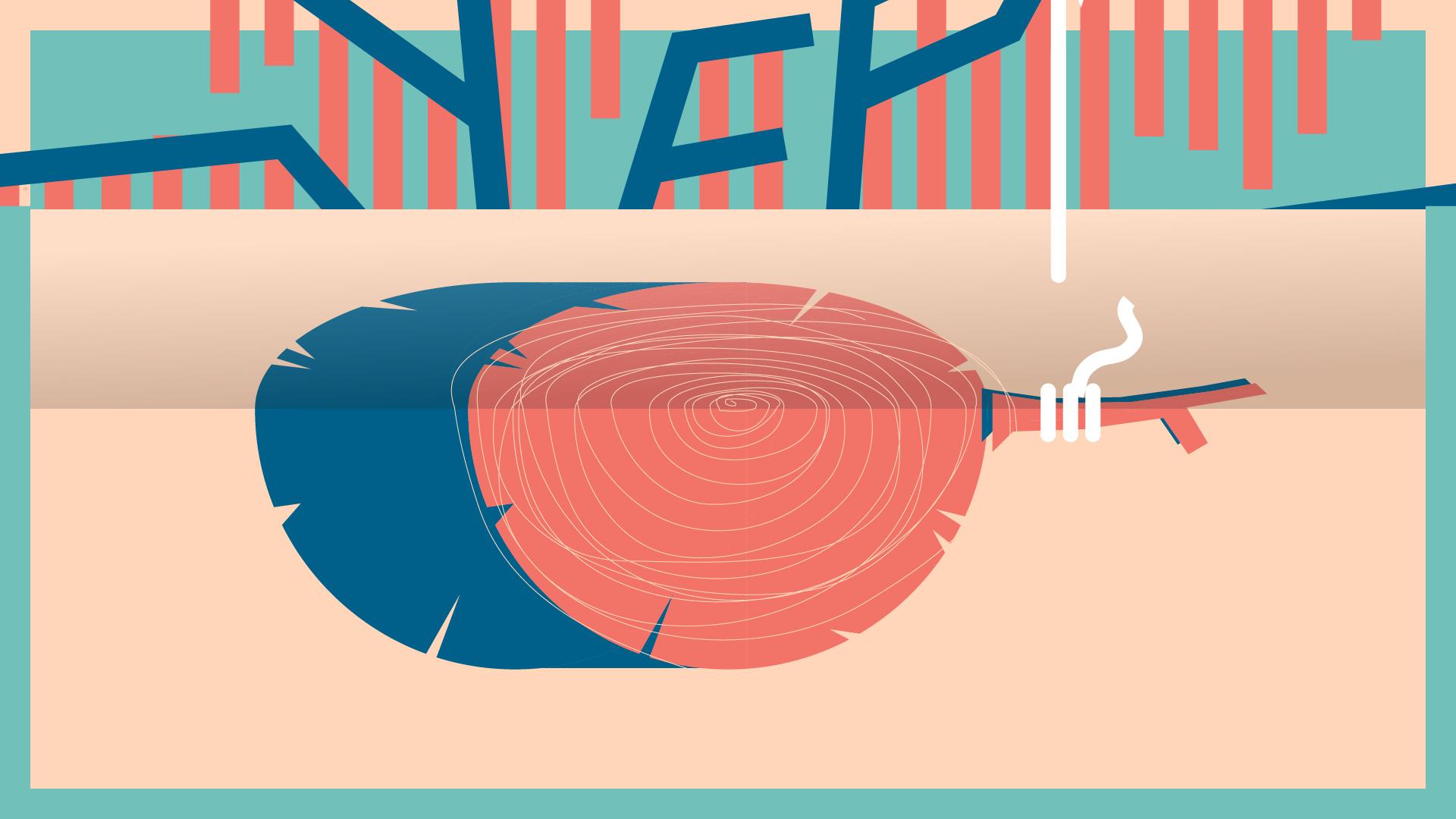 Artboard 8.jpg