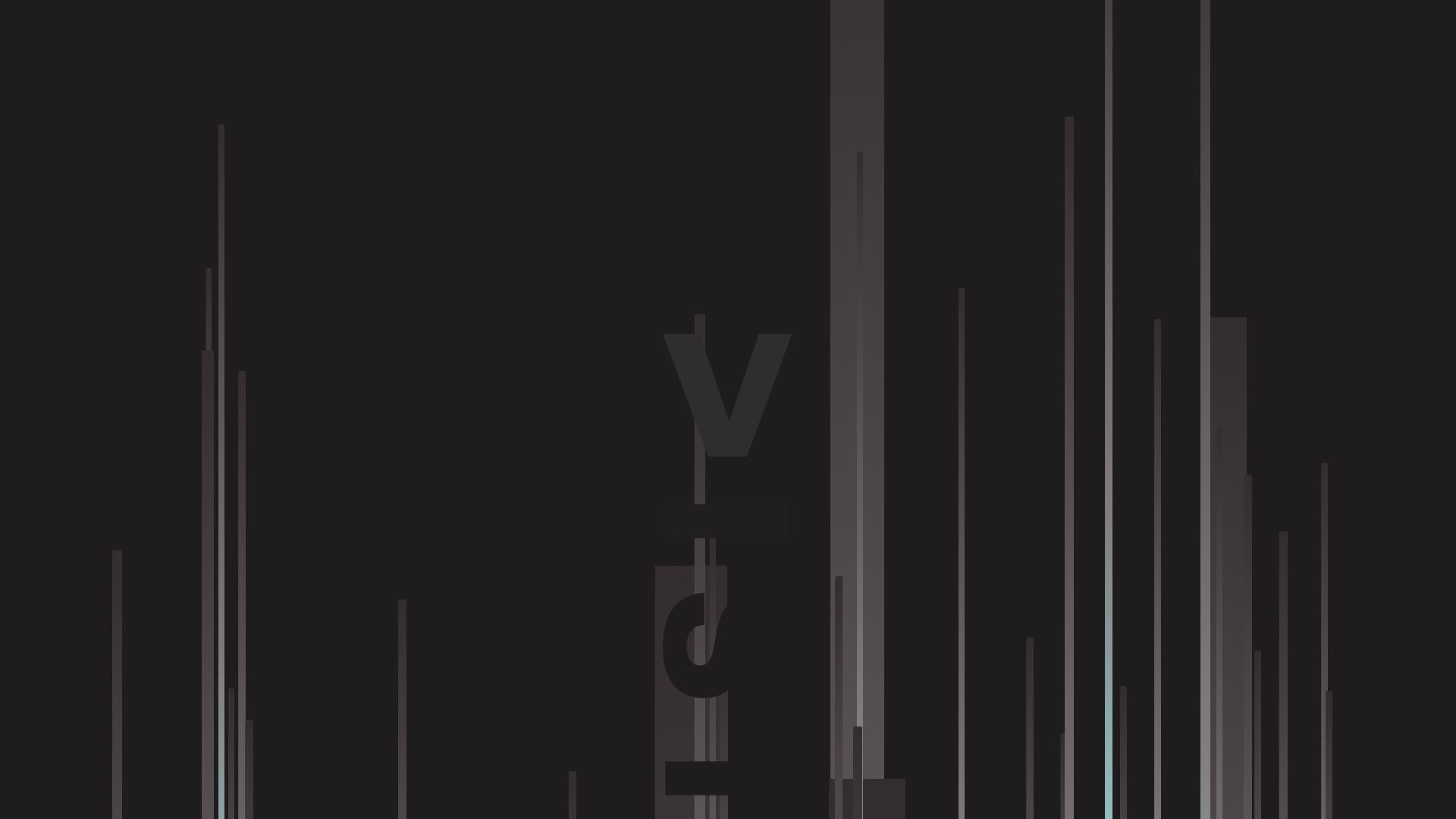 Visier_FY20_14.jpg