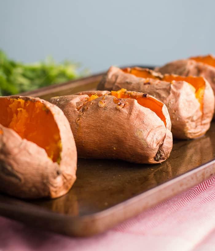 Black-Bean-Stuffed-Sweet-Potatoes-1-e1451918746557.jpg