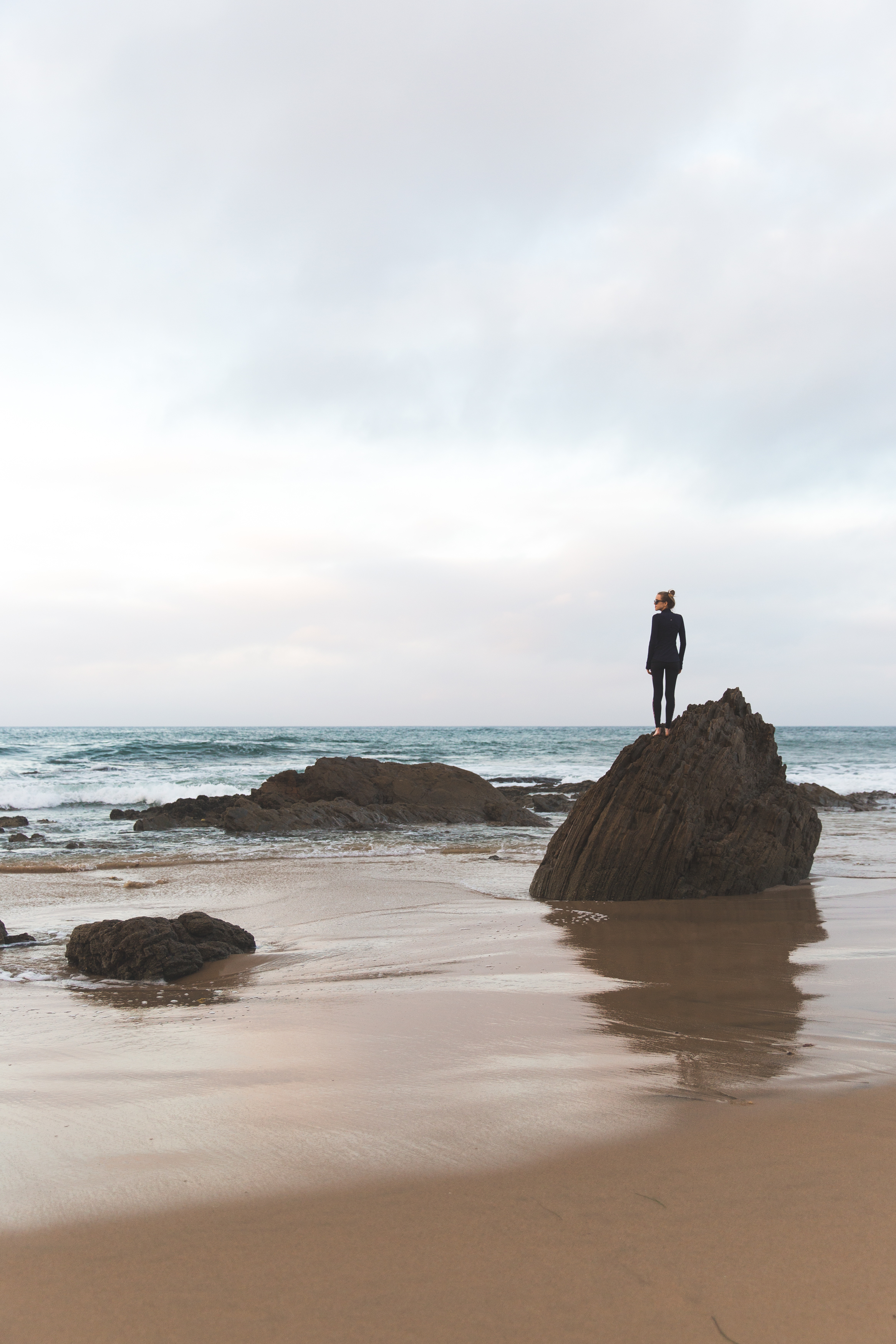 Stay_Driven_Crystal_Cove_Landscapes-26.jpg