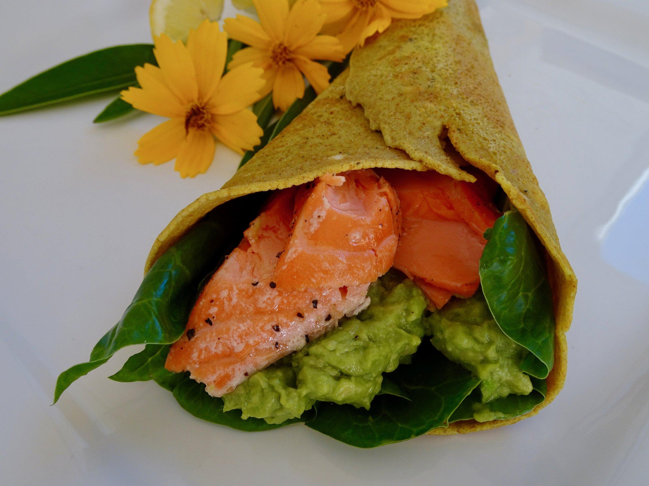 Salmon Crepe 3.jpg