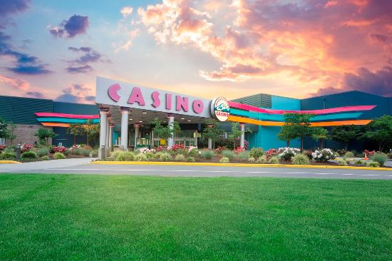 muckleshoot-casino.jpg