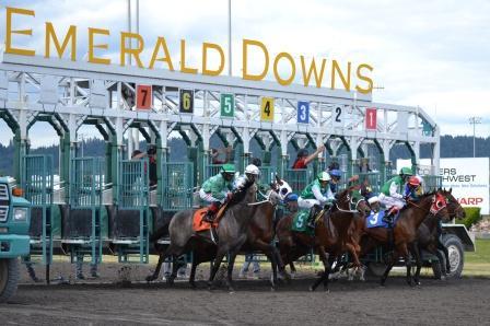 Emerald-Downs-Gate.jpg