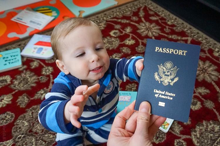 Children Born Abroad.jpg