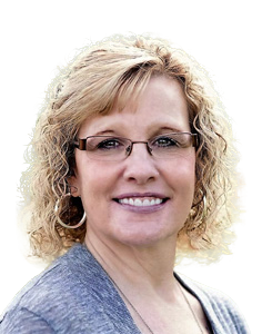 Michele Bales - Mint Dental Care Assistant