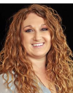 Heidi Bullock – Dental Hygienist at Mint Dental Care