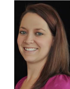 Lisa Campbell –Dental Assistant at Mint Dental Care