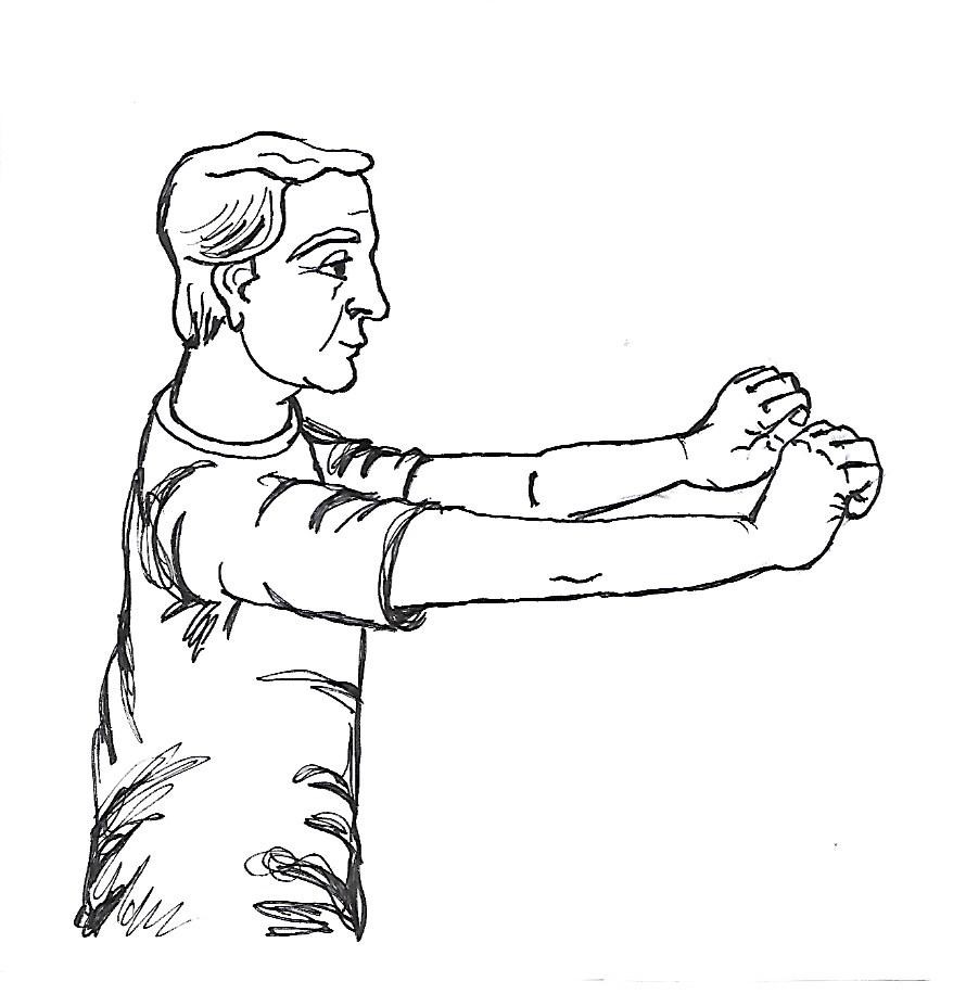 extended arms-hands flashes.jpg