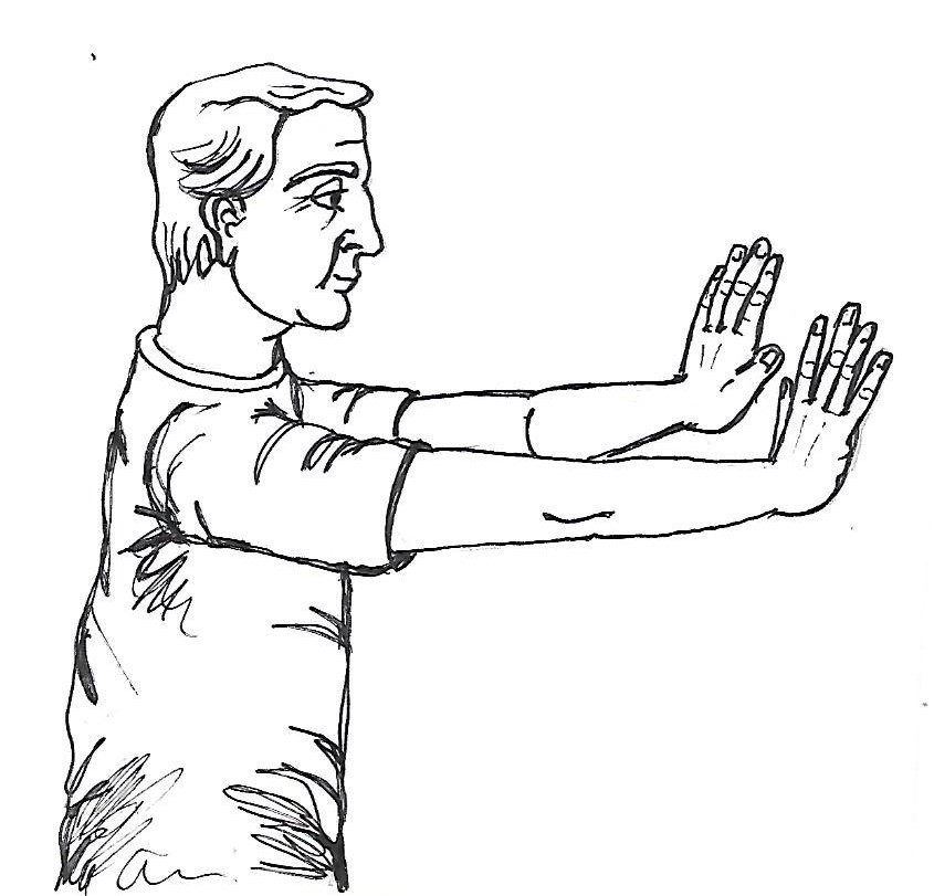 extended arms-hands flashes2.jpg