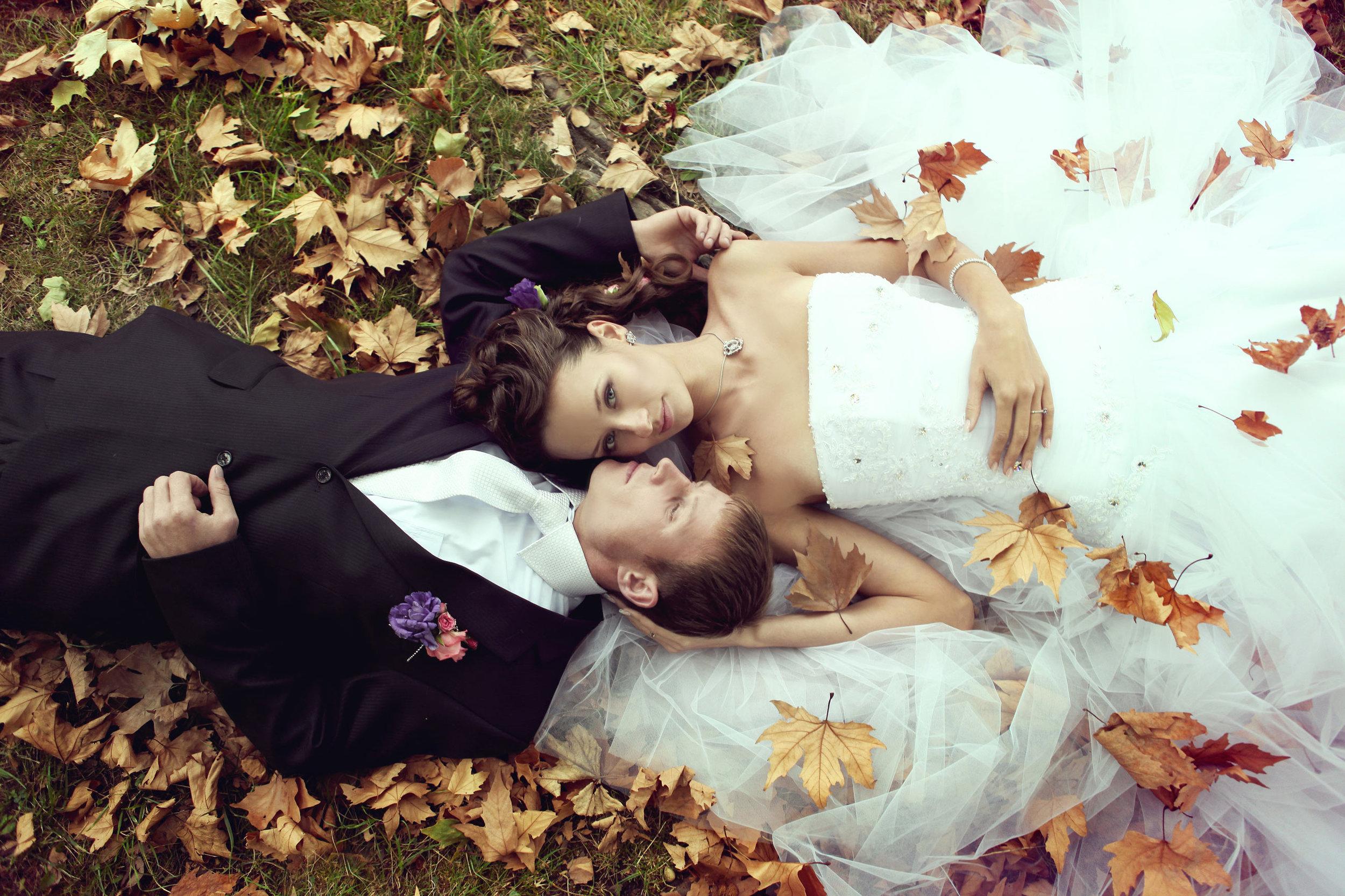 Highlight film - nejlepší svatební video!