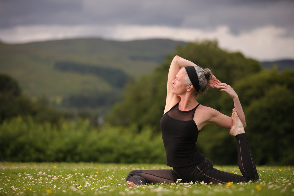 Health - True health is the balance of body, mind, emotions, and spirit.As above, so below… We are all true reflections of our own selves.