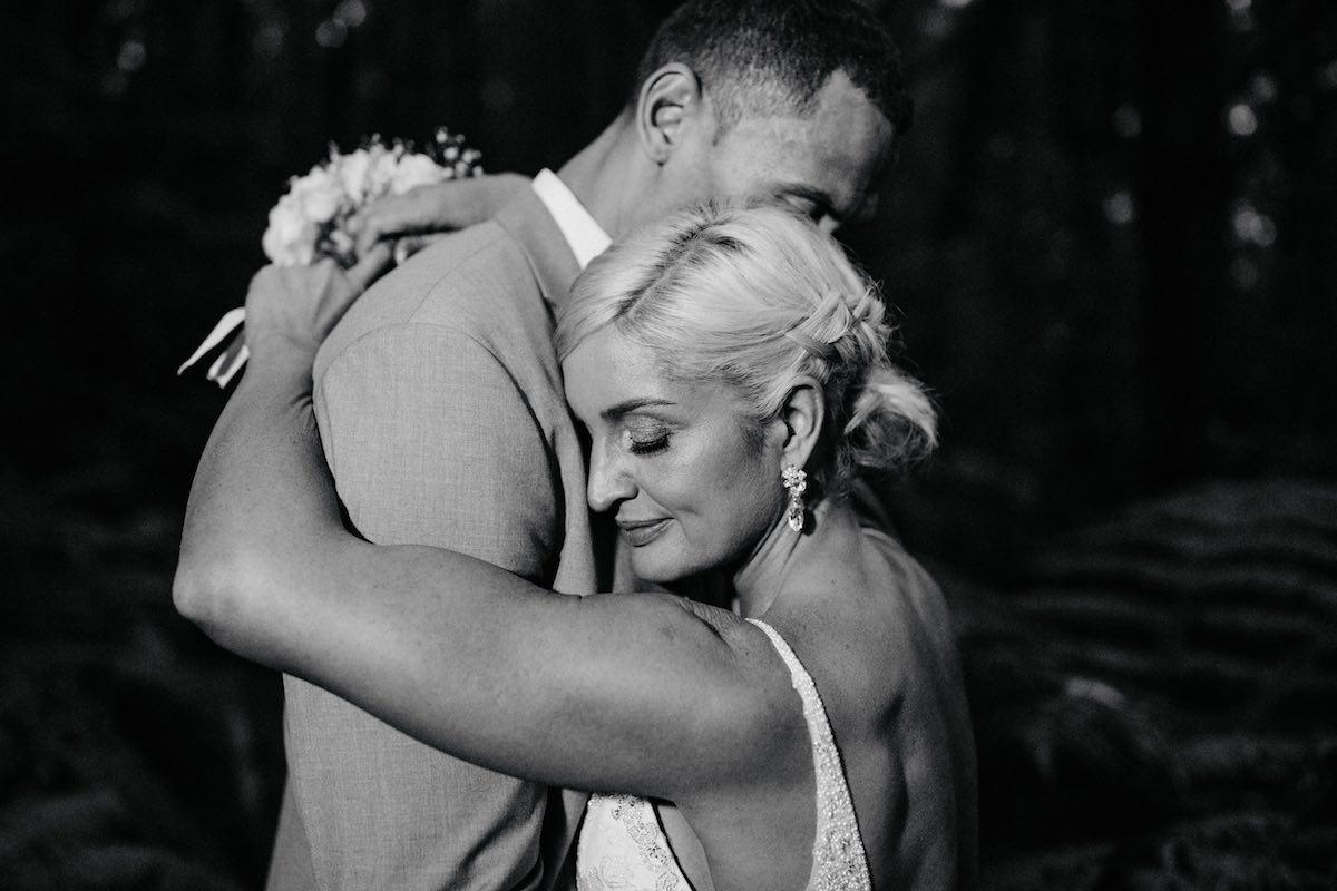 Emily Chalk Wedding Photographer West Auckland - DC1.jpg