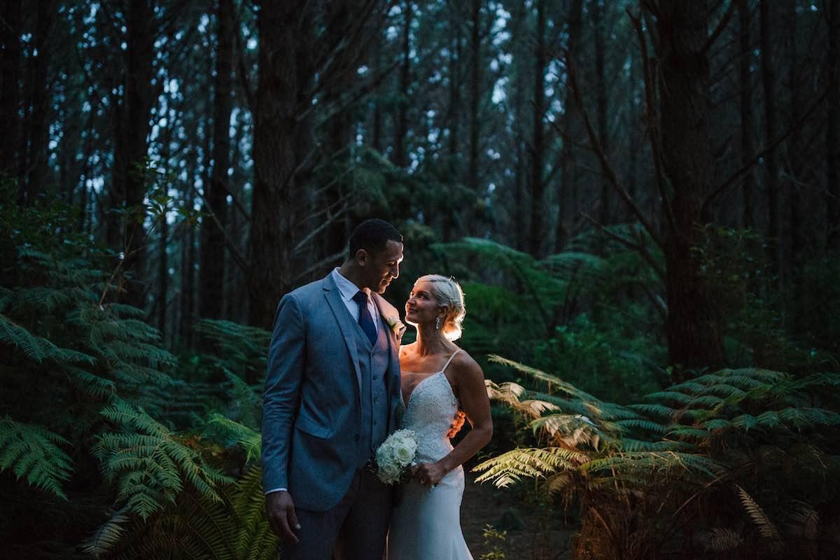 Emily Chalk Wedding Photographer West Auckland - DC3.jpg