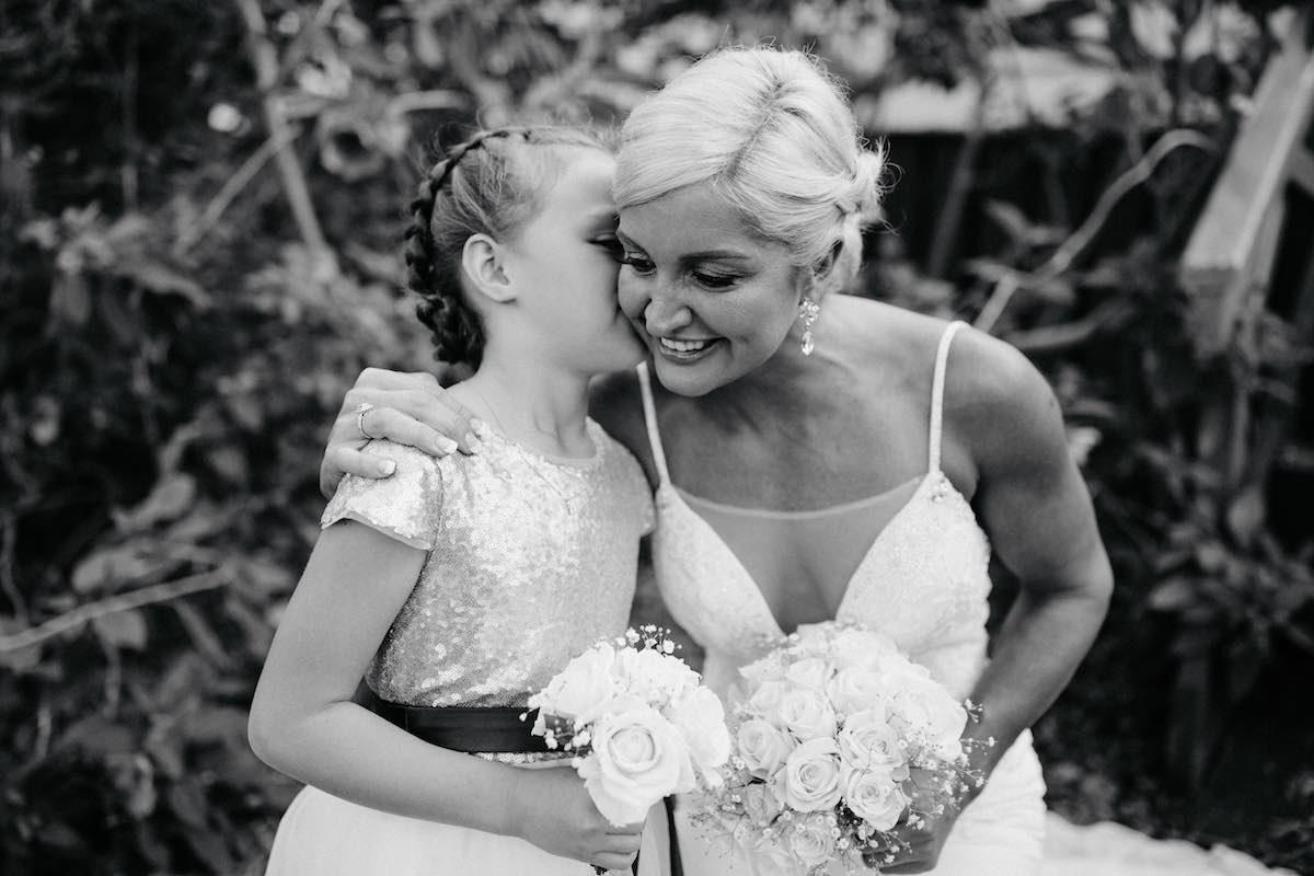 Emily Chalk Wedding Photographer West Auckland - DC4.jpg