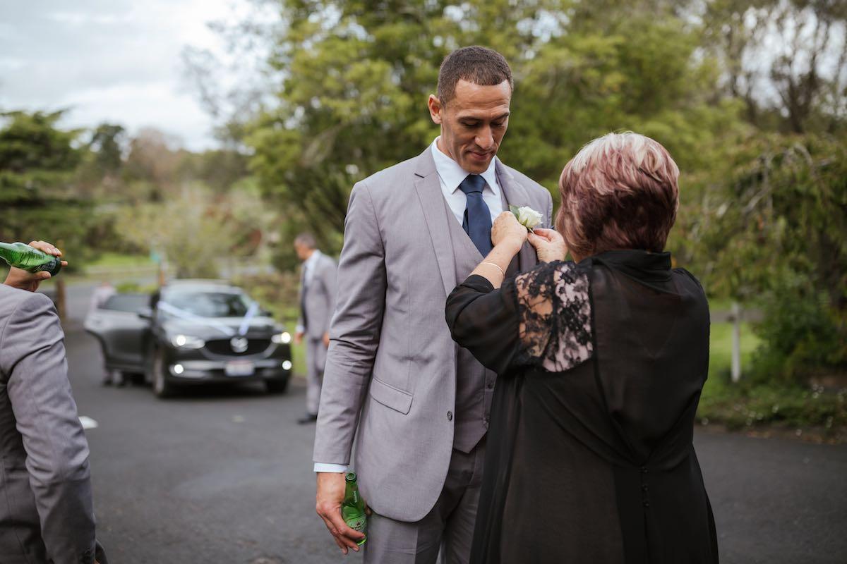 Emily Chalk Wedding Photographer West Auckland - DC5.jpg