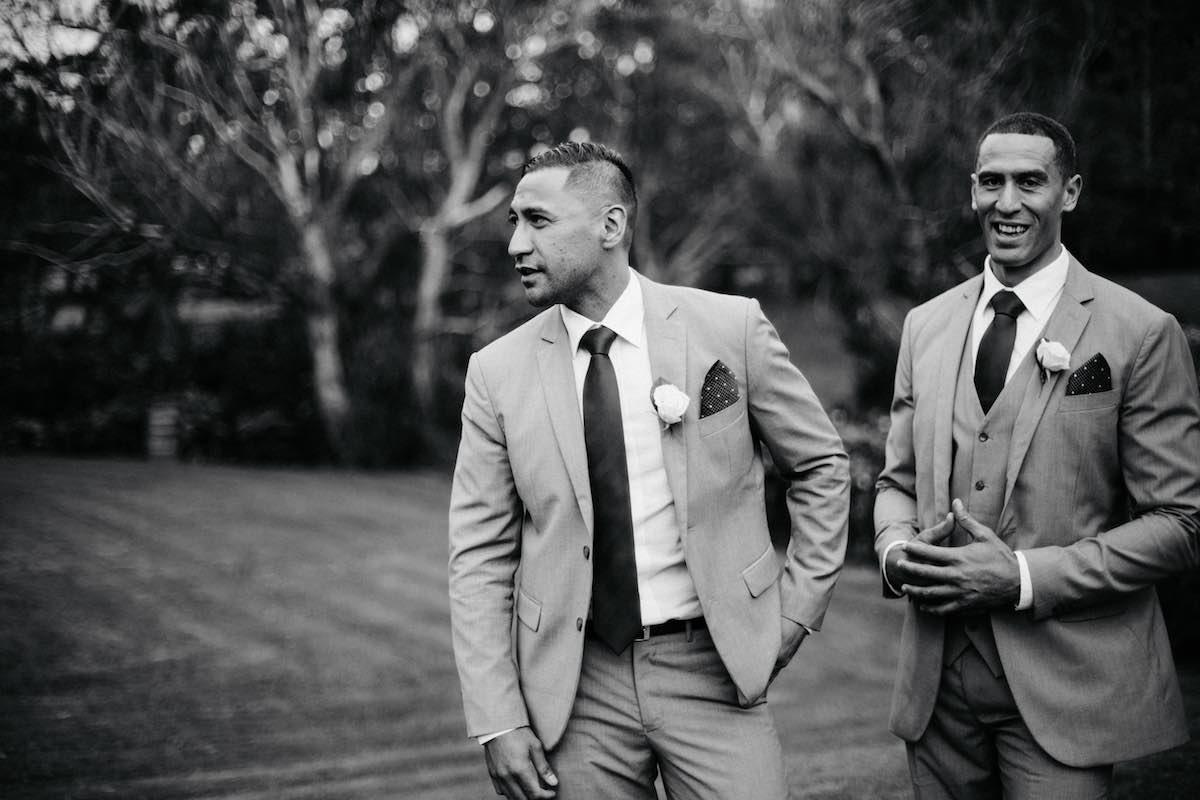 Emily Chalk Wedding Photographer West Auckland - DC6.jpg