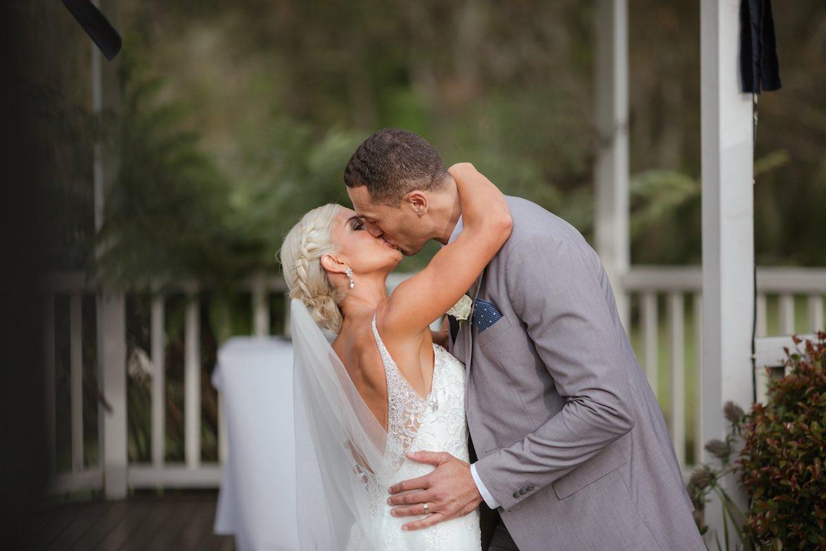 Emily Chalk Wedding Photographer West Auckland - DC7.jpg