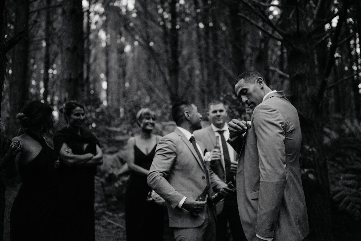 Emily Chalk Wedding Photographer West Auckland - DC8.jpg