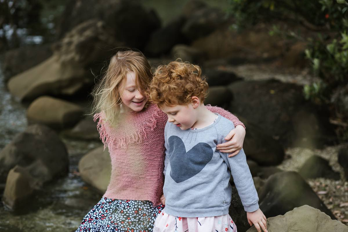Children photographed Family session Wenderholm.jpg