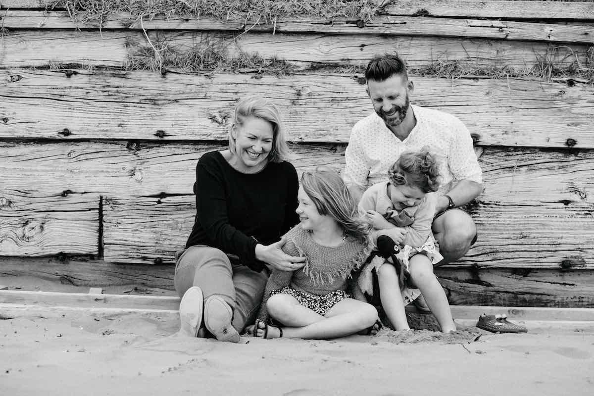 Full family photo portrait at beach.jpg
